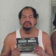 Sheriff reports break up of major Barton Co  drug ring