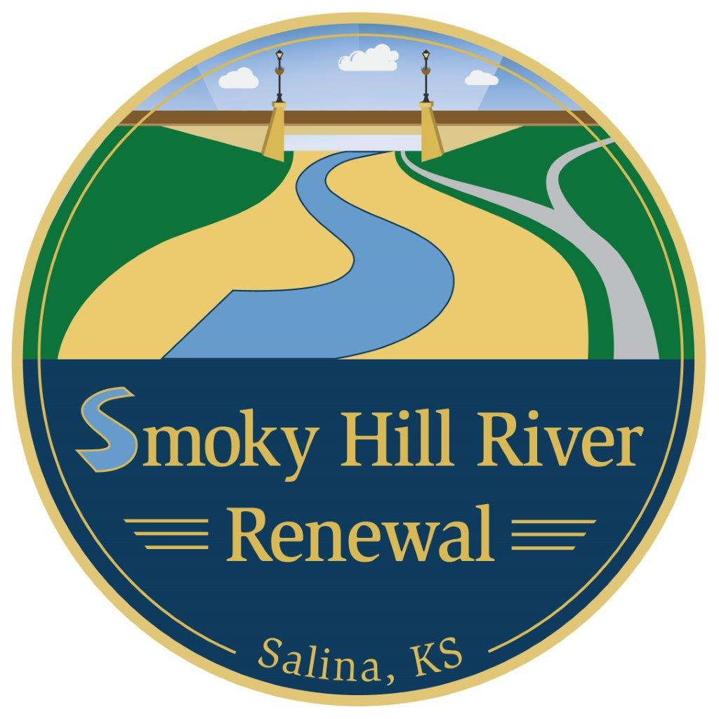 River Renewal Project Public Meeting Scheduled