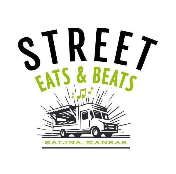 Street Eats And Beats Brings Food And Music May 27